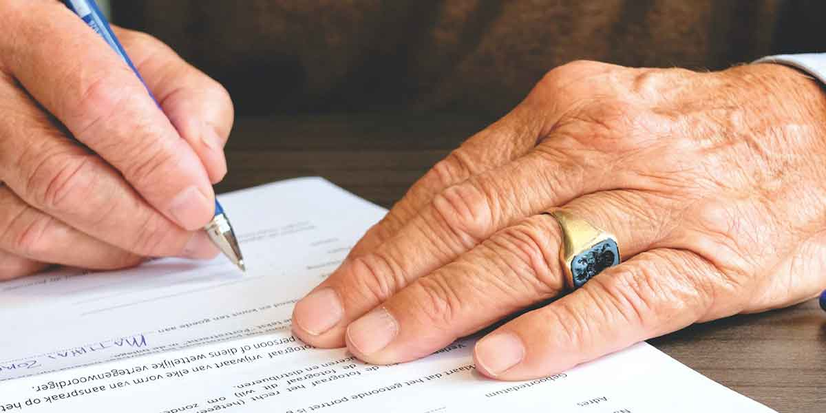 How can a good probate attorney help the process?